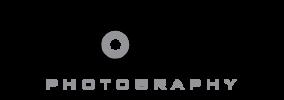BOLD Real Estate Photography – Shreveport / Bossier Area